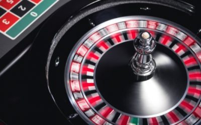 Method Of Finding A Roulette Game Online